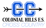 Cross Country Meet Information and Registration
