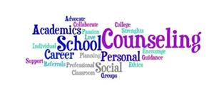Image result for school counselor