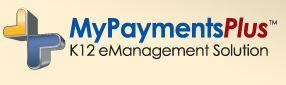 My Payments Plus Link
