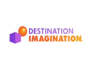 Destination Imagination Teams