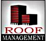 Roof Management