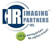HR Imaging