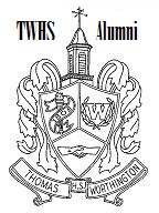 TWHS Alumni Website