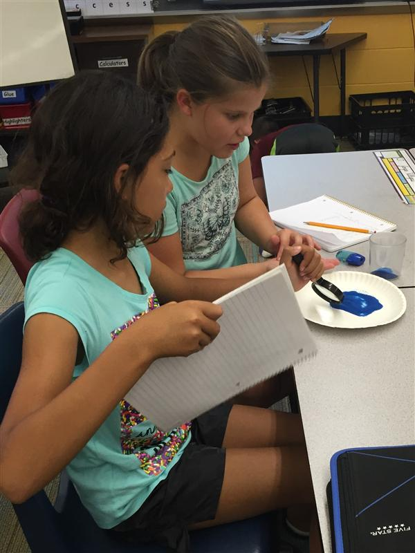 preschool worthington ohio mrs swabb page photo gallery 204