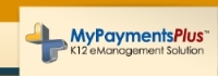 My Payments Plus Information
