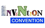 Invention Convention Regional Assembly