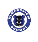 Bluffsview Elementary School