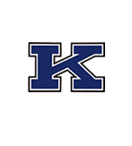 Worthington Kilbourne High School