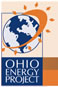 Ohio Energy Project
